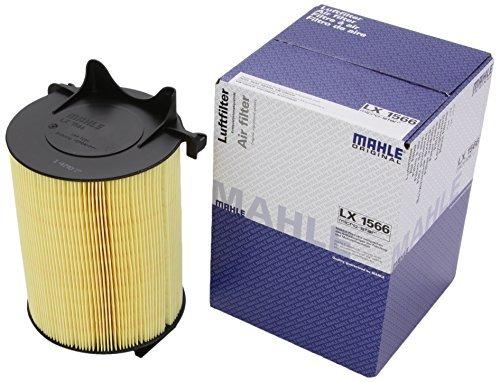 Фильтр воздушный Mahle/Knecht LX1566LX1566
