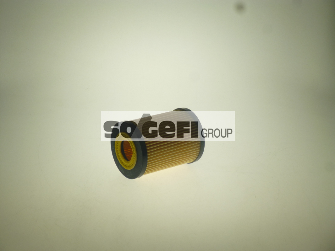 Фильтр масляный Fram. CH10323ECOCH10323ECO