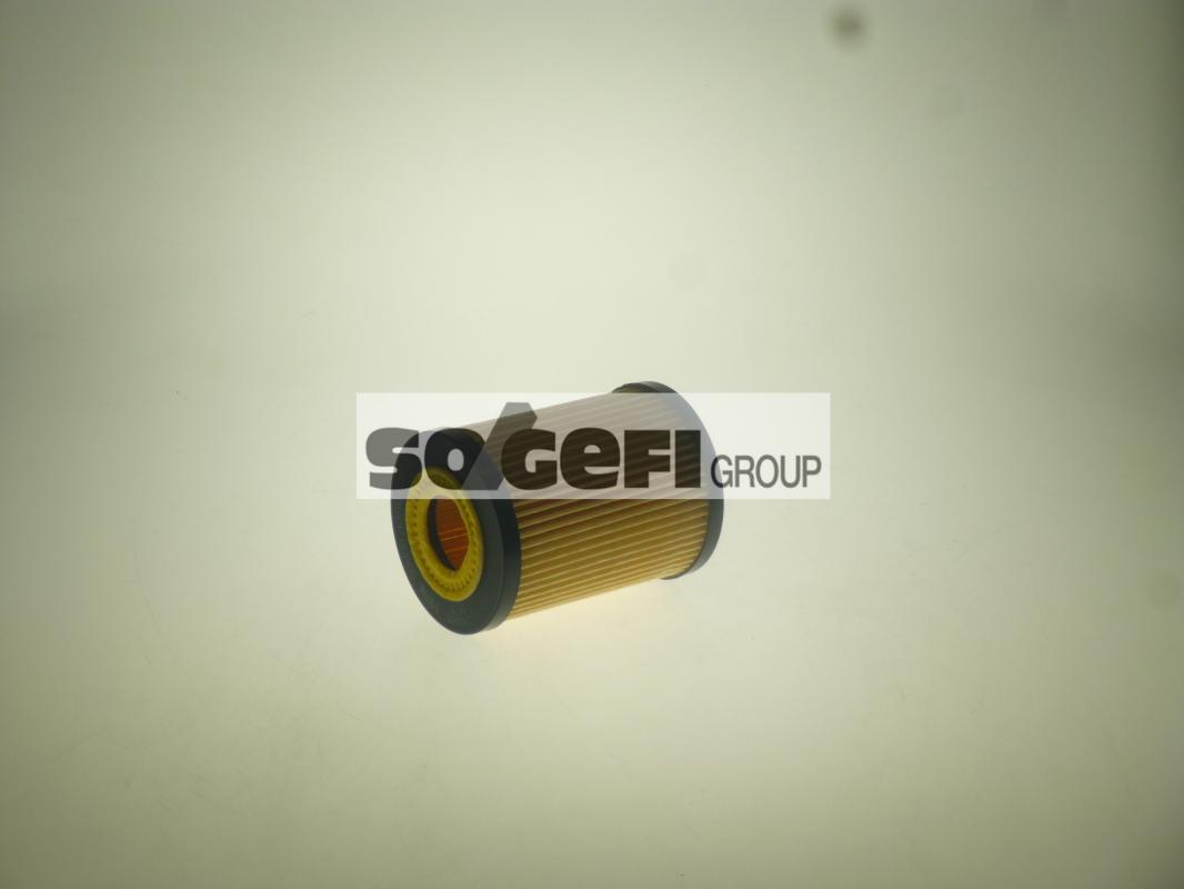 Фильтр масляный Fram CH10323ECO fram ph6355