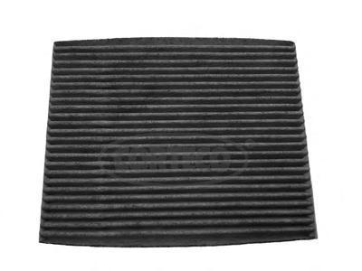 фильтр салона угольныйCORTECO 8000121580001215