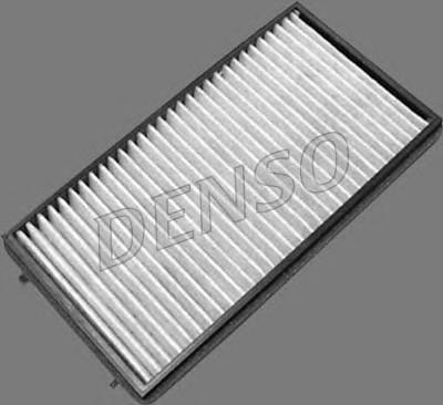 Фильтр салона DENSO DCF065KDCF065K