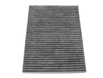фильтр салона угольныйCORTECO 2165301521653015