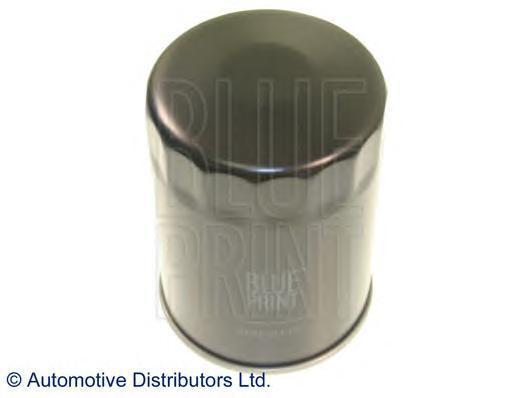 Фильтр масляный BLUE PRINT ADN12113ADN12113