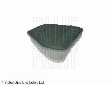 Фильтр воздушный BLUE PRINT ADT322101ADT322101