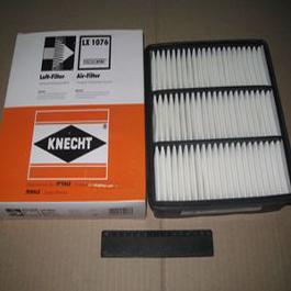 Фильтр воздушный Mahle/Knecht LX1076LX1076