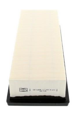 Воздушный фильтр CHAMPION CAF100859PCAF100859P