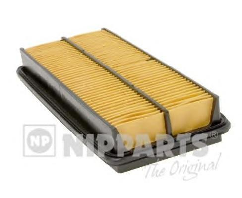 Фильтр воздушный Nipparts N1324068N1324068
