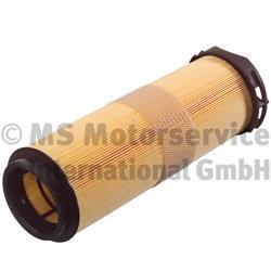 Воздушный фильтр Kolbenschmidt 5001403350014033