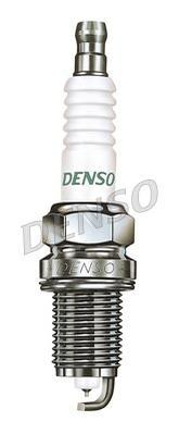 Свеча зажигания DENSO SK16R11SK16R11