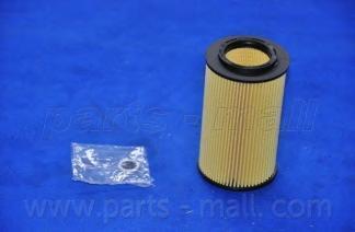 Фильтр масляный PMC PBA021 фильтр масляный pmc pbh037