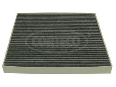 фильтр салона CORTECO 8000081680000816