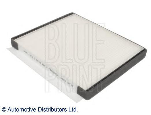 Фильтр салона BLUE PRINT ADG02533ADG02533