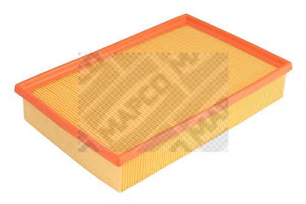Фильтр воздушный Mapco 6095060950