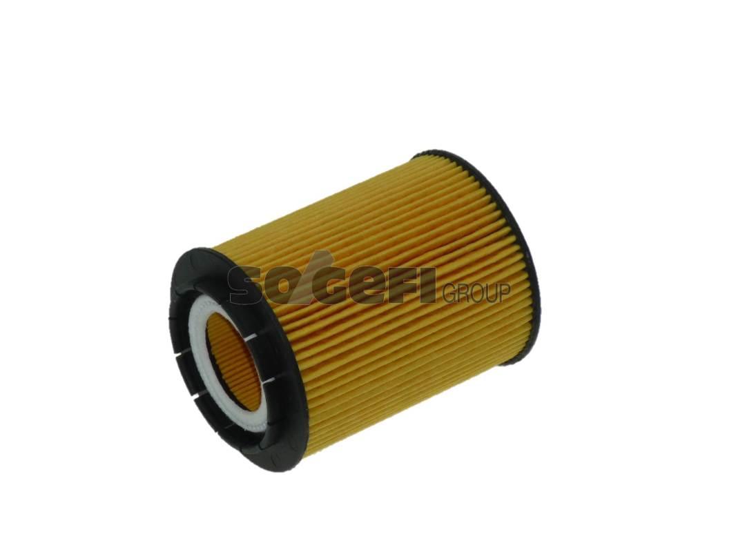 Фильтр масляный Fram. CH8158ECOCH8158ECO