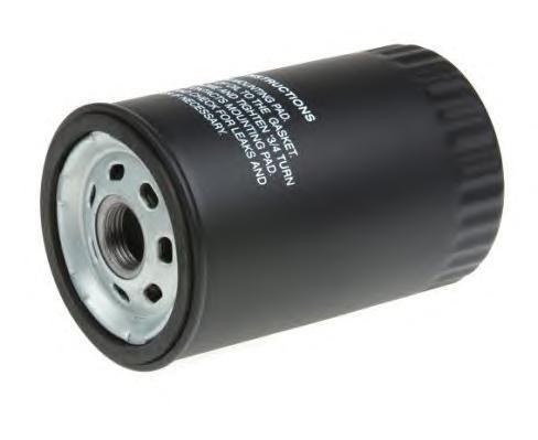 Фильтр масляный Nipparts J1313026J1313026