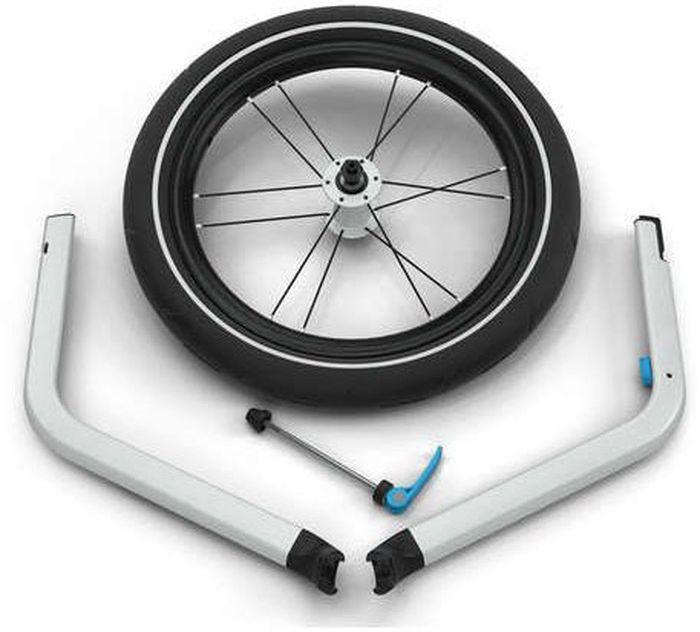 Thule Набор спортивной коляски для Chariot 2