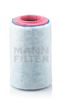 Фильтр воздушный Mann-Filter C172371C172371