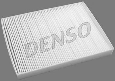 Фильтр салона DENSO DCF233PDCF233P