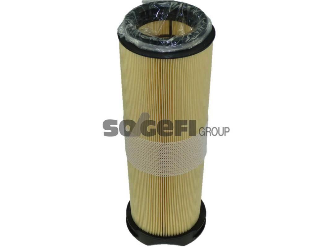 Фильтр воздушный Fram CA10056CA10056