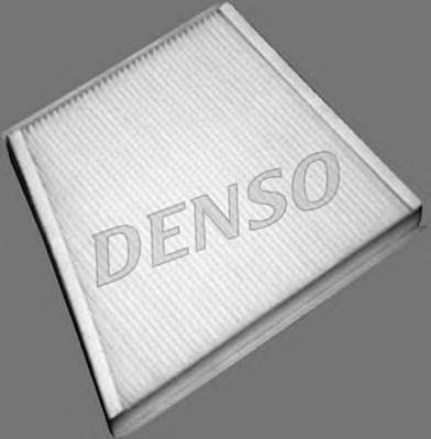 Фильтр салона DENSO DCF144PDCF144P