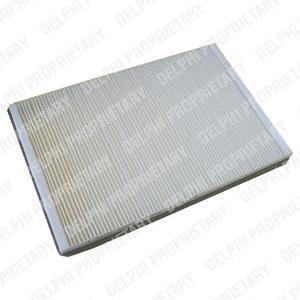 Фильтр салонный DELPHI TSP0325086TSP0325086