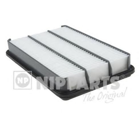 Фильтр воздушный Nipparts J1329013J1329013