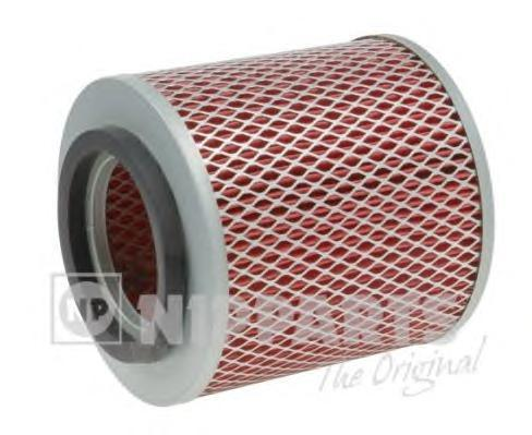 Фильтр воздушный Nipparts J1329007J1329007