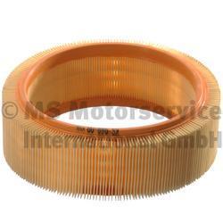 Воздушный фильтр Kolbenschmidt 5001398850013988