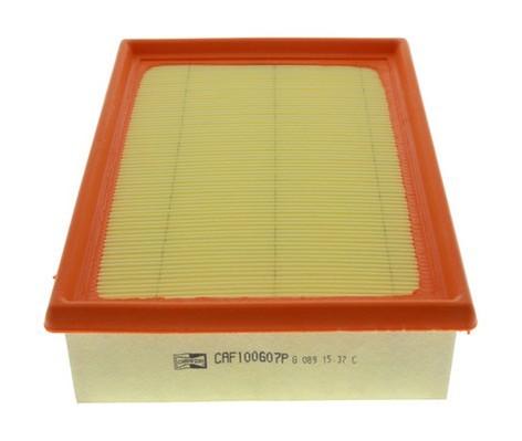 Воздушный фильтр CHAMPION CAF100607PCAF100607P