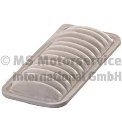 Воздушный фильтр Kolbenschmidt 5001402450014024