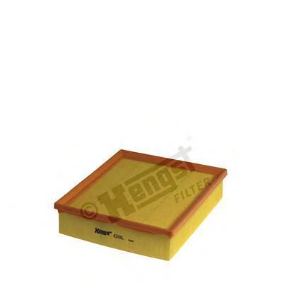 Фильтр воздушный Hengst E206LE206L