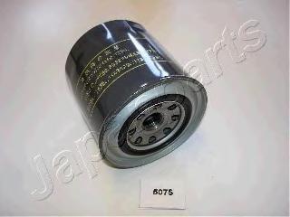 Фильтр масляный Japanparts FO507SFO507S