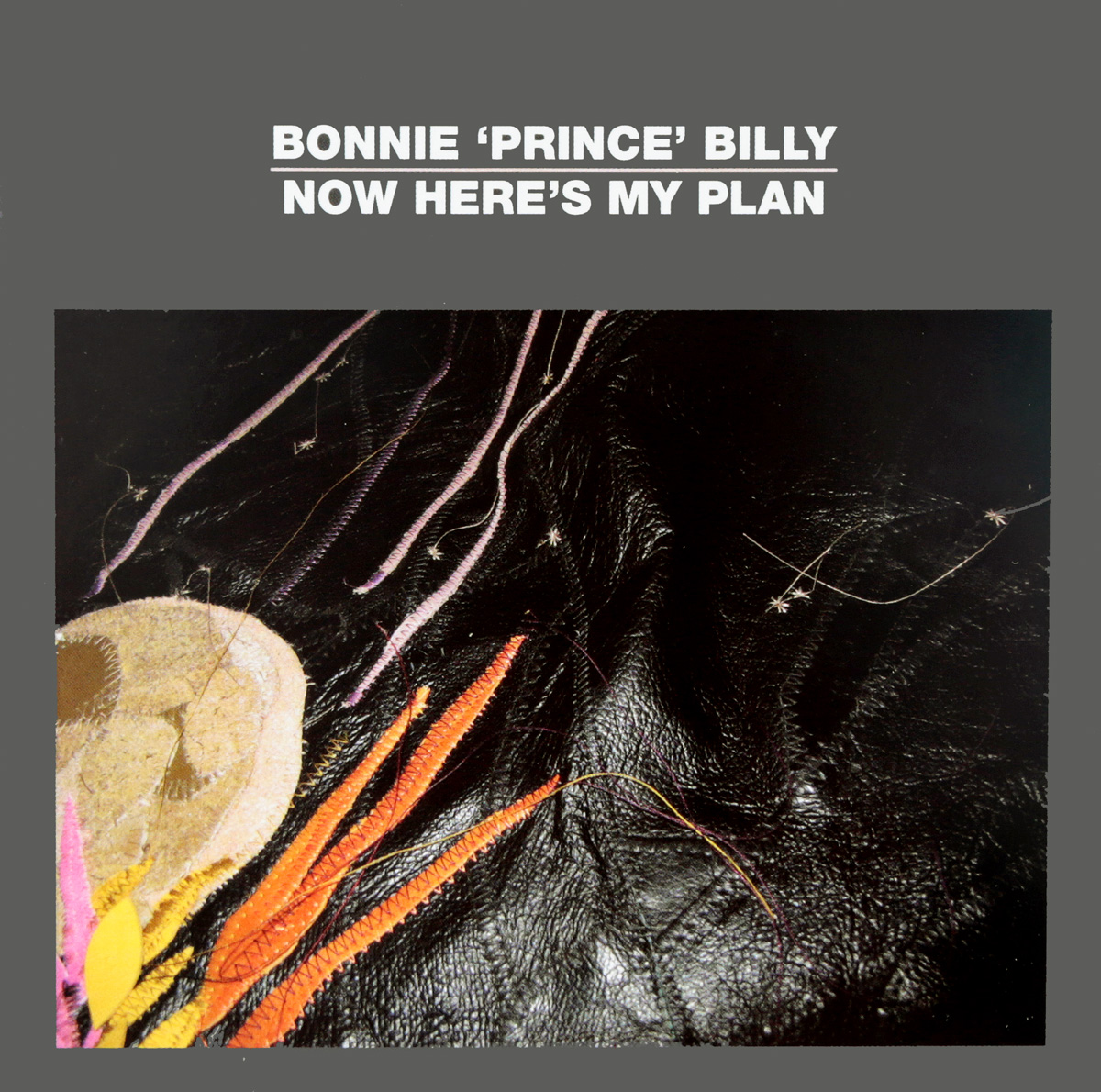 Уилл Олдхэм Bonnie Prince Billy. Now Here'S My Plan уилл олдхэм bonnie prince billy now here s my plan