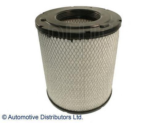 Фильтр воздушный BLUE PRINT ADC42236ADC42236