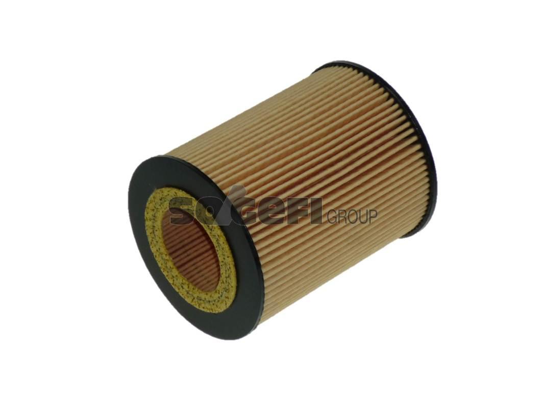 Фильтр масляный Fram CH8081ECOCH8081ECO
