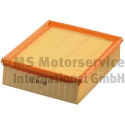 Воздушный фильтр Kolbenschmidt 5001416350014163