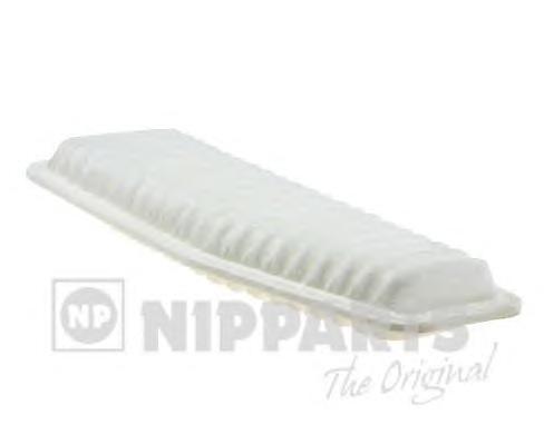 Фильтр воздушный Nipparts J1322078J1322078