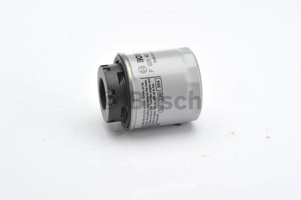 Фильтр масляный Bosch F026407181F026407181