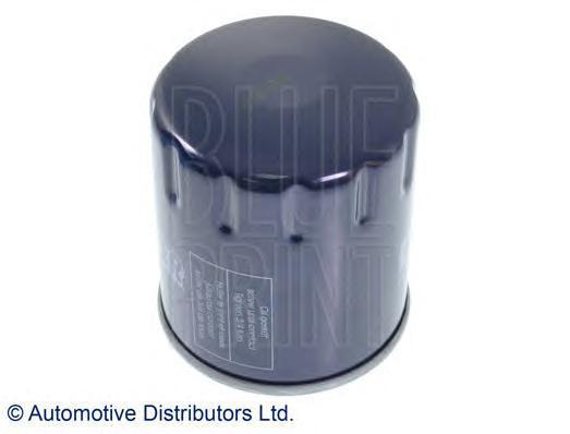 Фильтр масляный BLUE PRINT ADM52111ADM52111