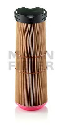 Фильтр воздушный Mann-Filter C121331C121331