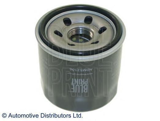 Фильтр масляный BLUE PRINT ADM52106ADM52106