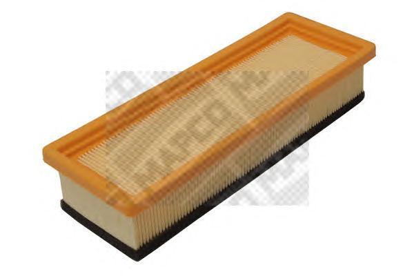 Фильтр воздушный Mapco 6043160431