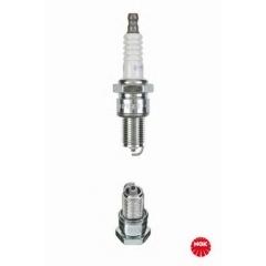 Свеча зажигания V-LINE-13 NGK 53395339