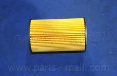 Фильтр масляный PMC PBA034 фильтр масляный pmc pbh037