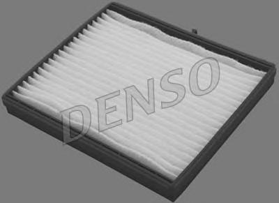 Фильтр салона DENSO DCF243PDCF243P