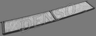 Фильтр салона DENSO DCF450KDCF450K