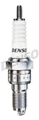 Свеча зажигания DENSO U27FER9U27FER9