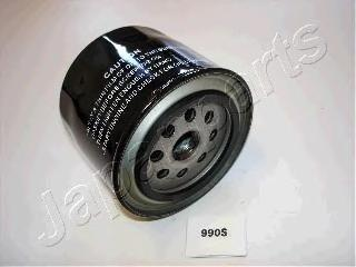 Фильтр масляный Japanparts FO990SFO990S