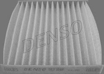 Фильтр салона DENSO DCF356PDCF356P