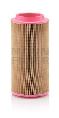 Воздушный фильтр Mann-FilterC20500C20500